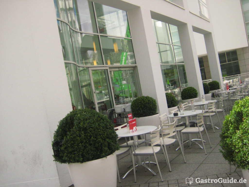 caf restaurant stadthaus ulm restaurant cafe in 89073 ulm. Black Bedroom Furniture Sets. Home Design Ideas