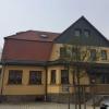 Bild von Café Kaiser