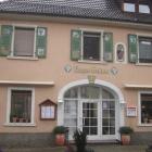 Foto zu Engel-Stüble: