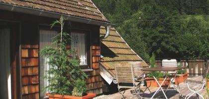 Fotoalbum: Unter Mühle