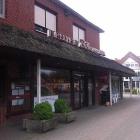Foto zu Bökamp's Grill: