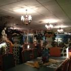 Foto zu Restaurant Sirtaki: