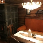 Foto zu Café Finlandia: