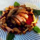Foto zu La Corona Restaurant & Vinothek:
