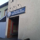 Foto zu Mexican Bar - Zum Kachelofen Gaststätte: