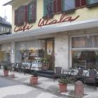 Foto zu Cafe Walz: