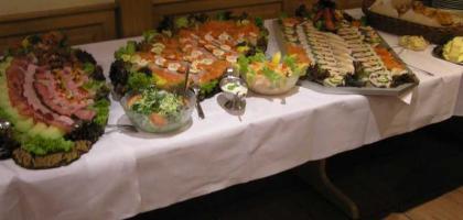Bild von Gaststätte Zum Anker