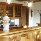 Foto zu Restaurant Jagdhaus Feldmann: