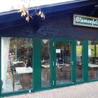 Foto zu Pfannkuchenhaus Blumenfels: .