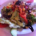 Foto zu Pizzeria Maria: Essen
