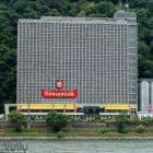 Foto zu Koblenzer Brauereiausschank: