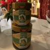 Honig,den wir gekauft haben