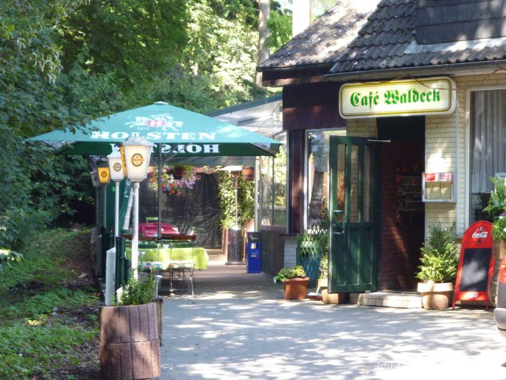 Waldeck Kiel