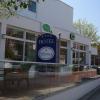 Bild von Restaurant Limetto  im Best Western Hotel Yachtclub