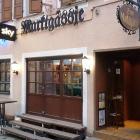 Foto zu Gaststätte Marktgässje: .