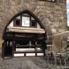 Bild von Eiscafe La Torre