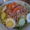 Italienischer Salat