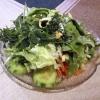 Beilagensalat (Allgäuer)