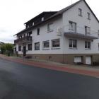 Foto zu Gaststätte Elfriede Eierdanz: