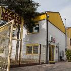 Foto zu Pizza Ragazzi: