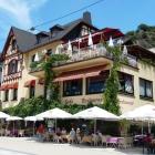 Foto zu Café Rheingold: