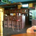 Foto zu Star Kebap Haus: bar