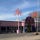 Foto zu L.A. Diner Schwelm: