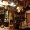 Restaurant Zum Alten Hafen