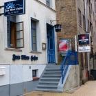 Foto zu Gaststätte Zum alten Hafen: .