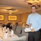 Foto zu Restaurant Nobel: