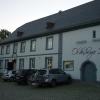 Bild von Oldenburger Hof