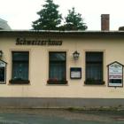 Foto zu Schweizerhaus: schweizerhaus
