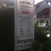 Bild von Hotel Wolters