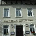 Foto zu Gasthaus zum Taunus: