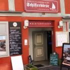 Foto zu Schifferbörse Restaurant: