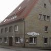 Bild von Bierhaus Verl-Inn