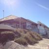 Bild von Badezeit · Strandrestaurant · Südliche Strandpromenade
