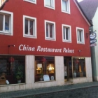 Foto zu China-Restaurant Palast: