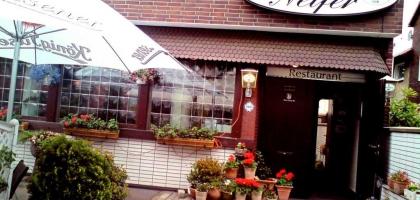 Bild von Neifer Restaurant