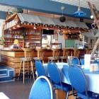 Foto zu Sportrestaurant Altenholz: