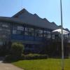 Bild von Sportrestaurant Altenholz