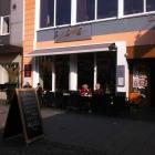 Foto zu Brasserie Lamäng: