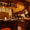 Bild von Wirtshaus im Hotel Samson