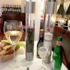 Foto zu La Vecchia Taverna · Altes Rathaus: Abenddeko