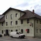 Foto zu Gasthaus Stangerl Am Platzl: