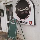 Foto zu Gaststätte Piano: