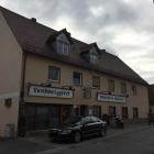 Foto zu Landgasthof Sußner: