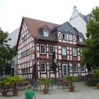 Foto zu Restaurant Rialto Zum Tal: