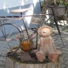 Foto zu Cafe zur Sonne: