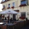 Bild von Gaststätte am Rosendahl